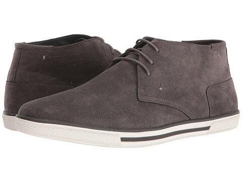 コール kenneth cole unlisted many crowns 靴 カジュアルシューズ メンズ靴
