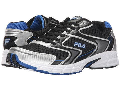 fila フィラ xtent 3 カジュアルシューズ 靴 メンズ靴