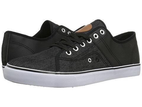 グラント unionbay grant メンズ靴 カジュアルシューズ 靴