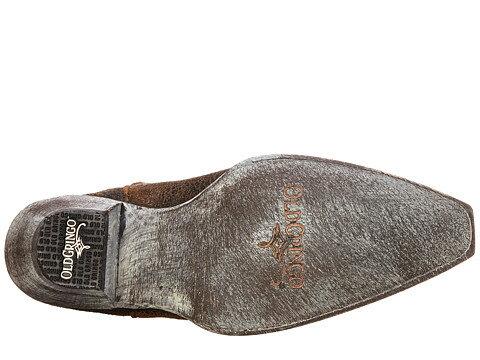 old gringo sharpei レディース靴 靴 ブーツ