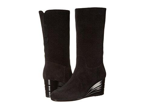 ウィンター salvatore ferragamo my winter 靴 レディース靴 ブーツ