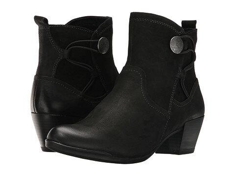 tamaris ocimum 112532027 ブーツ レディース靴 靴