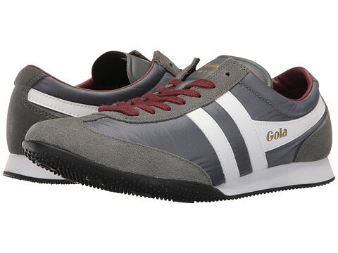 ゴーラ gola wasp 靴 メンズ靴 カジュアルシューズ