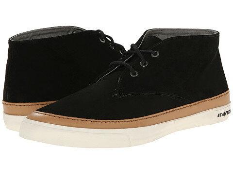 ブーツ 12 62 デザート seavees maslon desert boot メンズ靴 靴 カジュアルシューズ