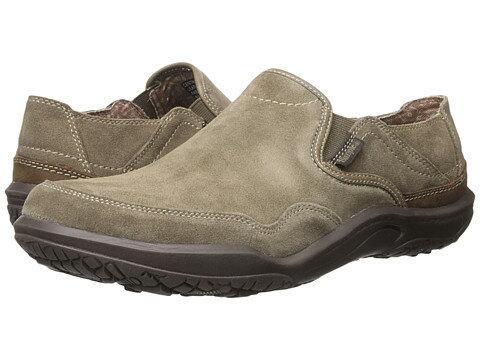 シンプル simple centricl 靴 メンズ靴 カジュアルシューズ