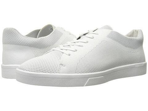 カルバンクライン calvin klein クライン イオン カルバン ion メンズ靴 靴 カジュアルシューズ