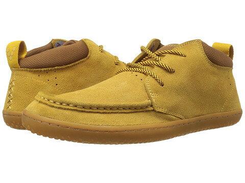 ドレイク vivobarefoot drake 靴 メンズ靴 カジュアルシューズ