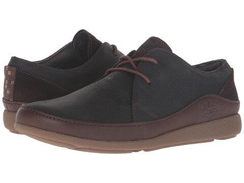 チャコ chaco レース montrose lace メンズ靴 靴 カジュアルシューズ