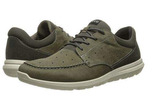 エコー エコースポーツ ecco sport スポーツ モック calgary moc カジュアルシューズ 靴 メンズ靴