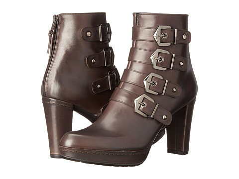 stuart weitzman berkshire 靴 ブーツ レディース靴