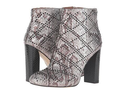 カルバンクライン calvin klein クライン カルバン jamine 靴 レディース靴 ブーツ