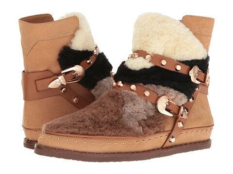 アイビー ivy kirzhner antarctic レディース靴 靴 ブーツ