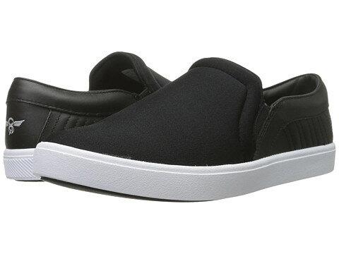 クリエイティブレクリエーション creative recreation レクリエーション クリエイティブ capo 靴 メンズ靴 カジュアルシューズ