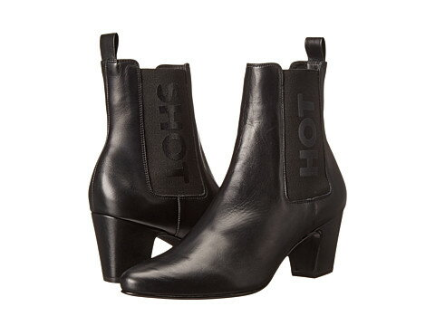 matisse kate bosworth i レディース靴 ブーツ 靴