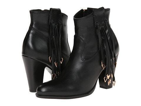 matisse kate bosworth i レディース靴 靴 ブーツ