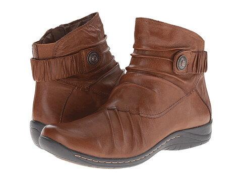 earth thyme レディース靴 ブーツ 靴