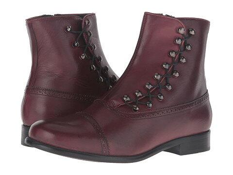 messico mauricio 靴 メンズ靴 ブーツ