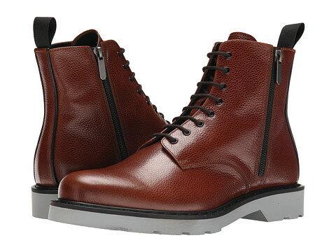 アレキサンダーマックイーン alexander mcqueen サイド ジップ マックイーン アレクサンダー ブーツ side zip boot メンズ靴 靴