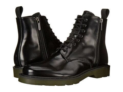 アレキサンダーマックイーン alexander mcqueen マックイーン アレクサンダー サイド ブーツ ジップ side zip boot 靴 メンズ靴