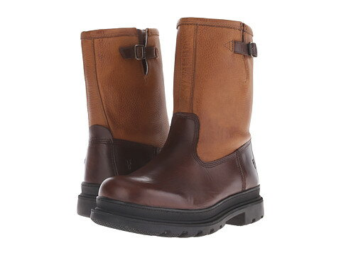 フライ プル frye riley pull on メンズ靴 ブーツ 靴