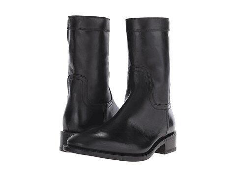 ディースクエアード dsquared2 ドレス ダン ブーツ ワンピース dan dress boot 靴 メンズ靴