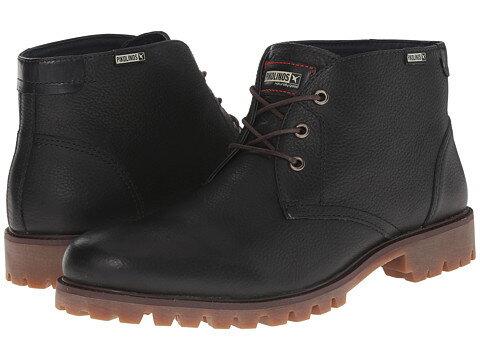 シックスエイトシックス 686 pikolinos seoul 00t6860ng 靴 メンズ靴 ブーツ