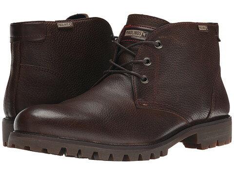 シックスエイトシックス 686 pikolinos seoul 00t6860ng メンズ靴 靴 ブーツ