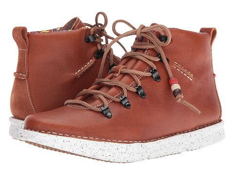ダン ohw? dan メンズ靴 靴 ブーツ