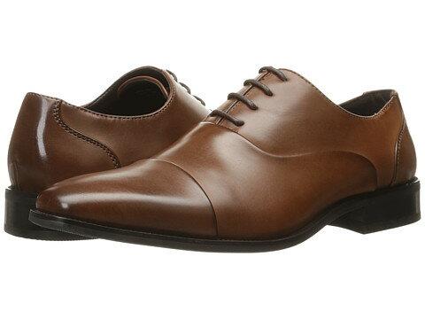 コール kenneth cole unlisted stunner 靴 カジュアルシューズ メンズ靴