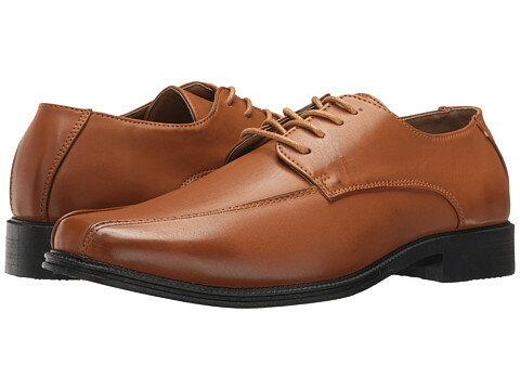 ディアースタッグス deer stags ディア ローレンス lawrence カジュアルシューズ メンズ靴 靴
