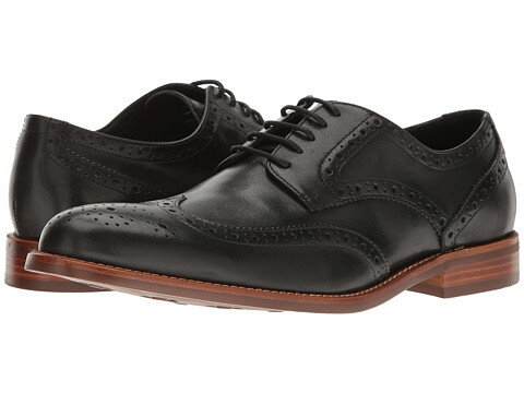 gordon rush ラッシュ colin カジュアルシューズ メンズ靴 靴