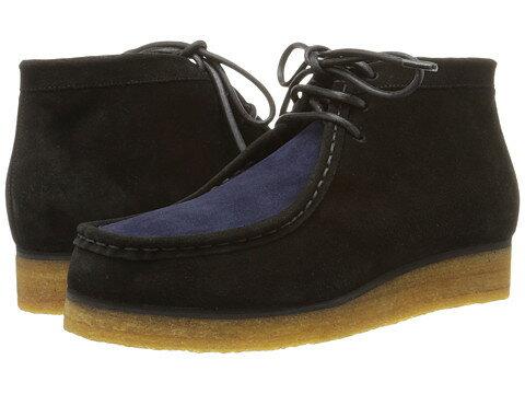 proenza schouler indian bootie レディース靴 ブーツ 靴