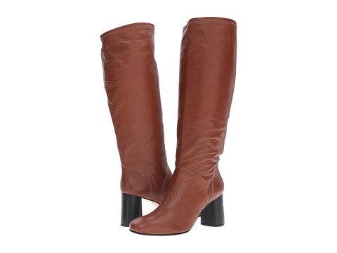レイチェル rachel comey portia ブーツ レディース靴 靴