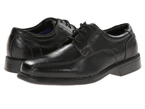 フリーダム オックスフォード florsheim freedom bike oxford カジュアルシューズ 靴 メンズ靴