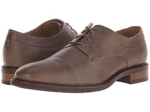 コールハーン cole haan 帽子 オックス キャップ コール warren cap ox 靴 カジュアルシューズ メンズ靴