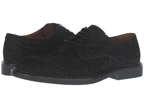 ダービー etro tuareg derby カジュアルシューズ メンズ靴 靴