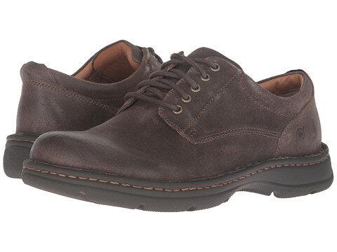 ボーン born hutchins ii 靴 メンズ靴 カジュアルシューズ