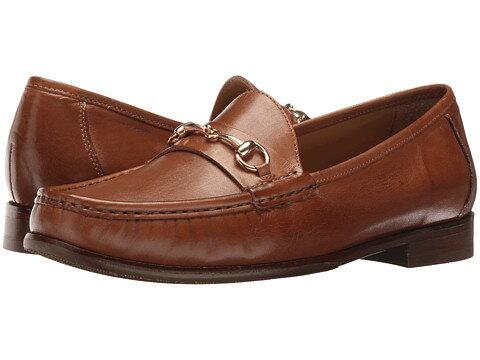 コールハーン cole haan コール ascot ii メンズ靴 ローファー 靴