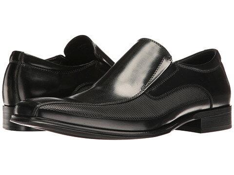 コール kenneth cole unlisted entertain me 靴 ローファー メンズ靴