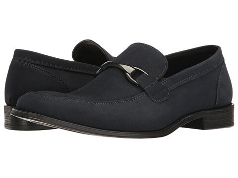 コール kenneth cole unlisted entertain 2 nite ローファー メンズ靴 靴