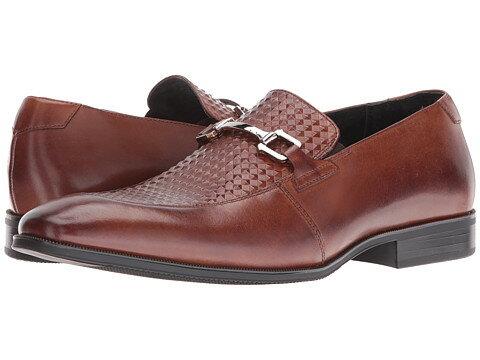 stacy adams forsythe moc toe bit slipon スリッポン モック トー アダムス メンズ靴 靴 ローファー