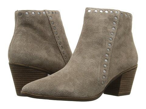 ブランド ラッキー lucky brand linnea レディース靴 靴 ブーツ