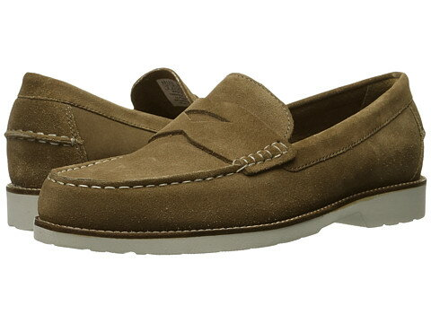 Rockport Classic Move Penny