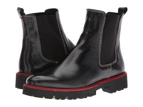 frances valentine frank フランク バレンタイン レディース靴 ブーツ 靴