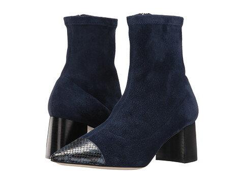 frances valentine belle ベル バレンタイン ブーツ 靴 レディース靴