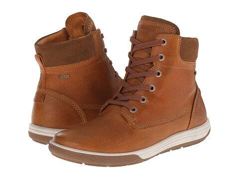 エコー ecco goretex? ブーツ チェイス chase ii boot レディース靴 靴