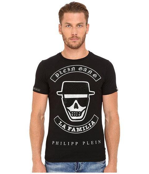 Philipp Plein \