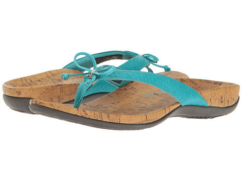 vionic cassie 靴 レディース靴 サンダル