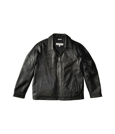 perry ペリー ellis エリス lamb zip ジップ front フロント open オープン bottom ボトム アウター ジャケット メンズファッション コート
