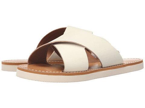 ラッキー ブランド lucky brand dadeen サンダル レディース靴 靴